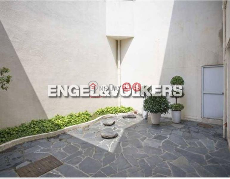 4 Bedroom Luxury Flat for Sale in Stanley, 42 Stanley Village Road | Southern District Hong Kong, Sales | HK$ 105M