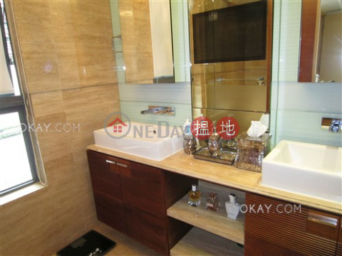 Unique 3 bedroom with balcony | Rental|Lantau IslandPositano on Discovery Bay For Rent or For Sale(Positano on Discovery Bay For Rent or For Sale)Rental Listings (OKAY-R304701)_0