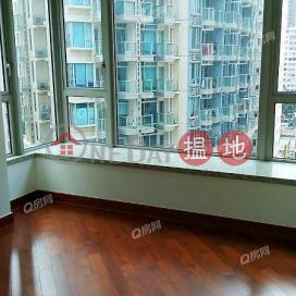 The Avenue Tower 5 | 2 bedroom Low Floor Flat for Sale