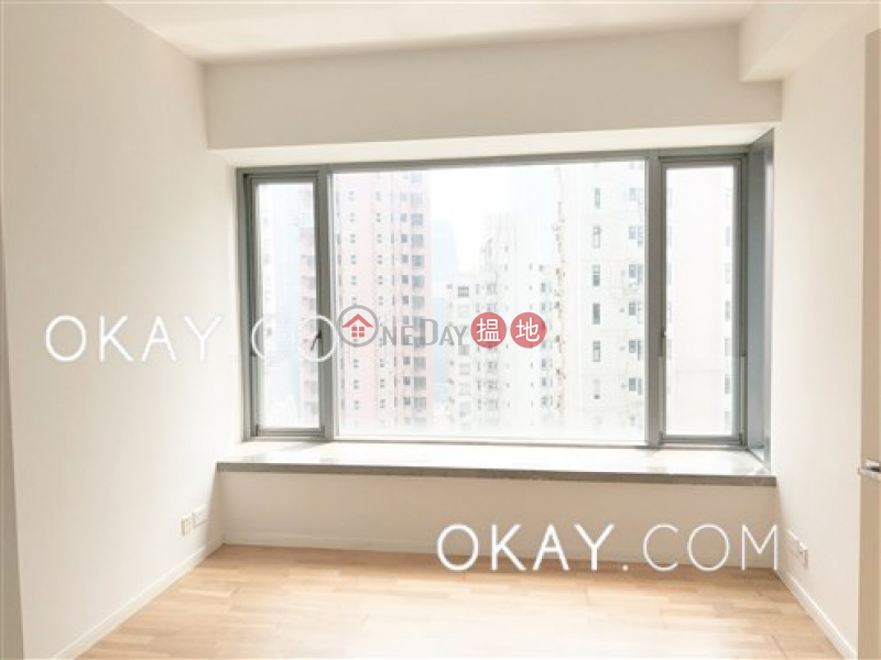 Unique 5 bedroom with balcony | For Sale, Seymour 懿峰 Sales Listings | Western District (OKAY-S79956)