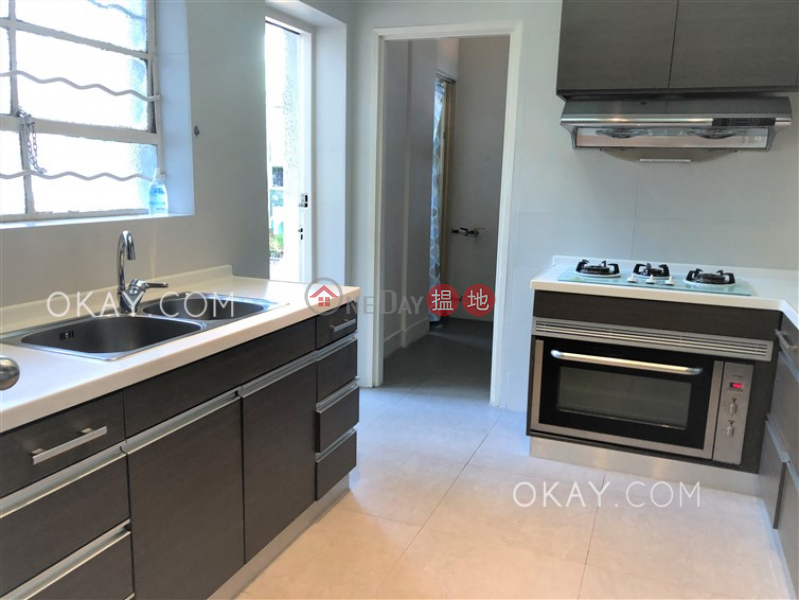 Property Search Hong Kong   OneDay   Residential Rental Listings Stylish 3 bedroom with balcony & parking   Rental
