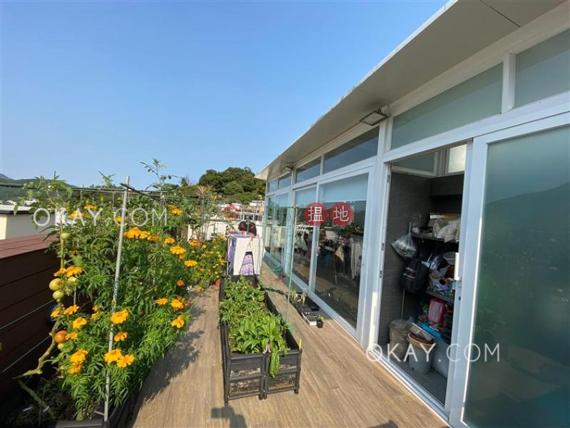 Mok Tse Che Village, Unknown Residential Rental Listings   HK$ 26,000/ month