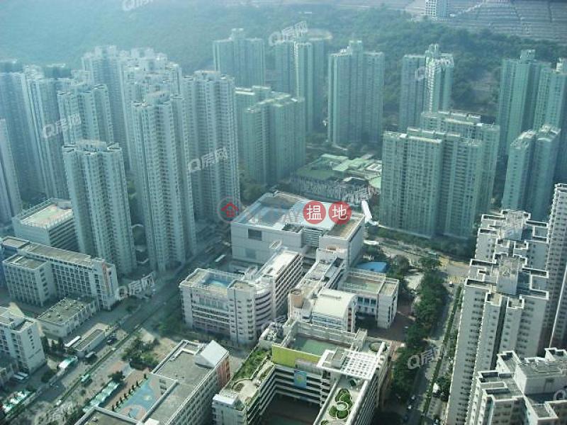 Tower 8 Island Resort, High   Residential, Sales Listings HK$ 14.5M