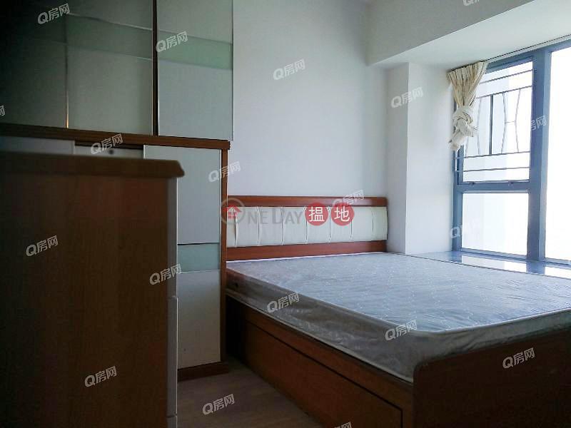 HK$ 15.2M, Tower 5 Grand Promenade Eastern District, Tower 5 Grand Promenade | 3 bedroom Low Floor Flat for Sale