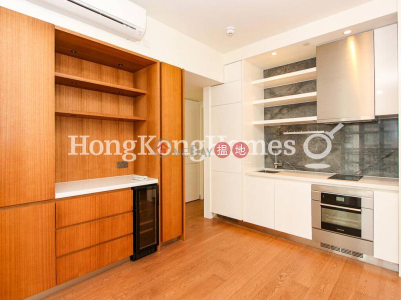 Resiglow-未知|住宅-出租樓盤|HK$ 35,500/ 月