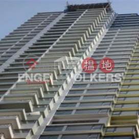 2 Bedroom Flat for Sale in Sheung Wan|Western DistrictOne Pacific Heights(One Pacific Heights)Sales Listings (EVHK40236)_0