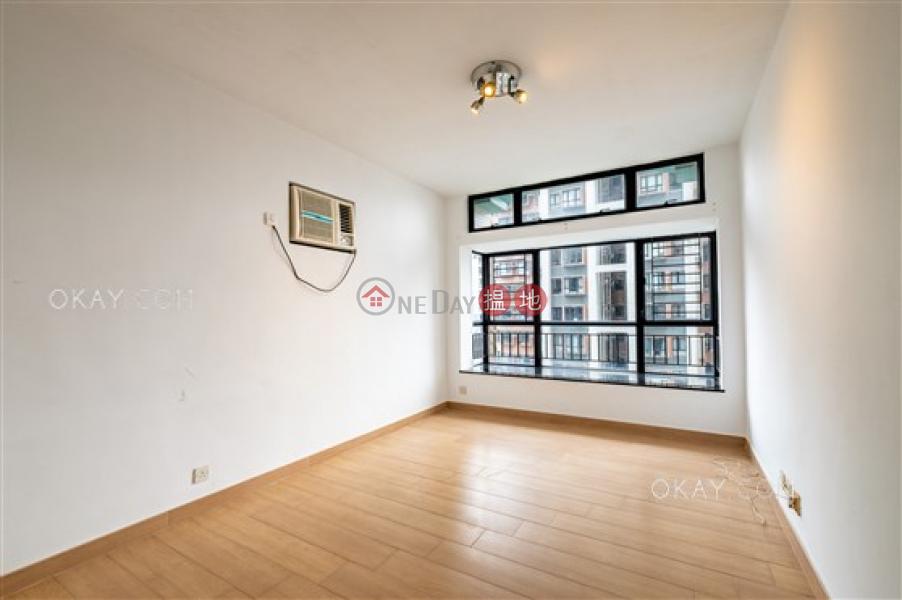 Tasteful 3 bedroom with parking | Rental, 33 Conduit Road | Western District, Hong Kong, Rental HK$ 47,000/ month