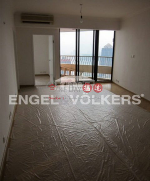 2 Bedroom Flat for Sale in Mid Levels - West|Scenic Heights(Scenic Heights)Sales Listings (EVHK5121)_0