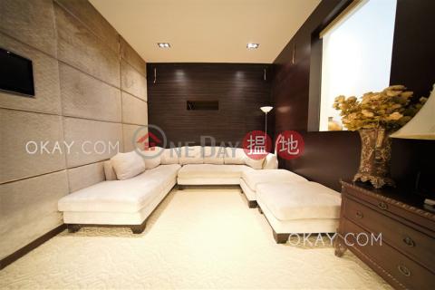 Gorgeous house with parking | Rental|Sai KungLas Pinadas(Las Pinadas)Rental Listings (OKAY-R285911)_0