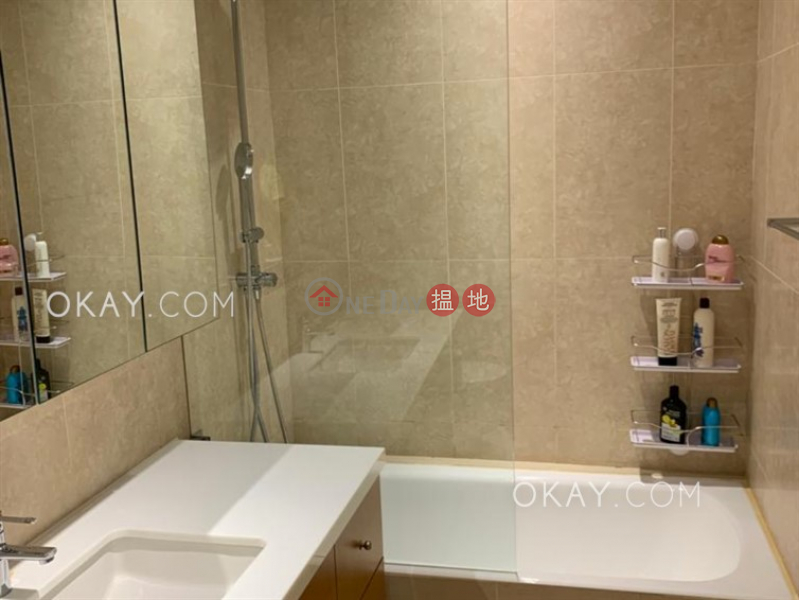 Intimate 3 bedroom in Discovery Bay | For Sale | Discovery Bay, Phase 12 Siena Two, Peaceful Mansion (Block H5) 愉景灣 12期 海澄湖畔二段 逸澄閣 Sales Listings