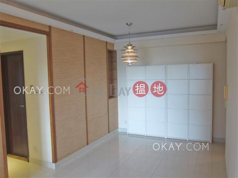 2房1廁,星級會所,可養寵物《深灣軒2座出租單位》|深灣軒2座(Sham Wan Towers Block 2)出租樓盤 (OKAY-R136359)_0