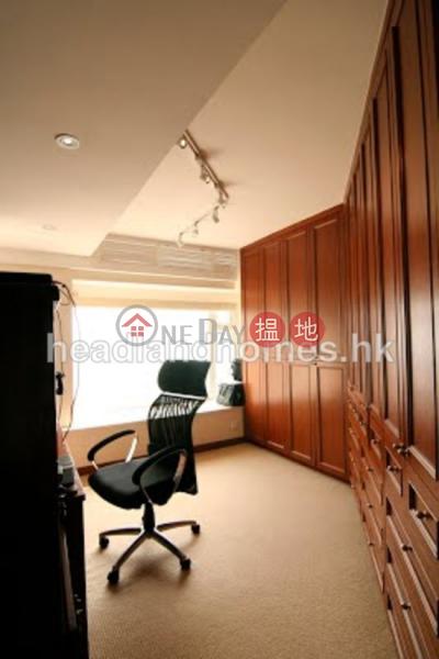 愉景灣 5期頤峰 菘山閣(7座)-請選擇-住宅|出售樓盤-HK$ 1,900萬