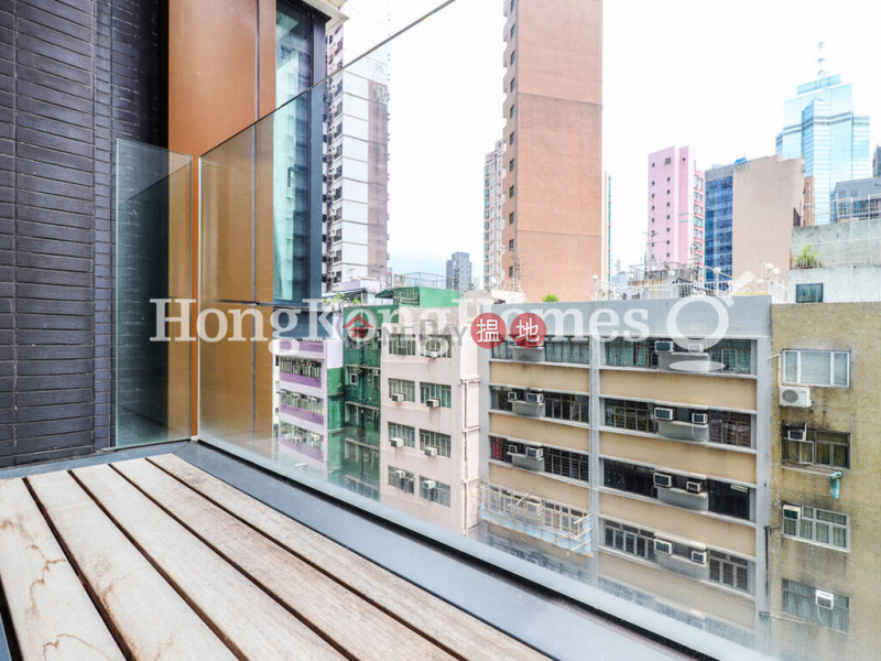 2 Bedroom Unit at Gramercy | For Sale, 38 Caine Road | Western District | Hong Kong | Sales, HK$ 17M