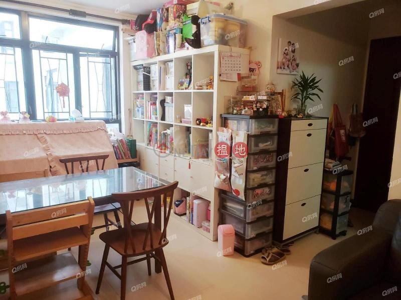 HK$ 8.8M, Heng Fa Chuen Block 36, Eastern District, Heng Fa Chuen Block 36 | 3 bedroom Low Floor Flat for Sale