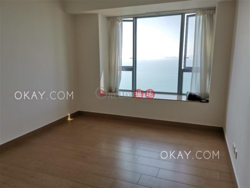 HK$ 68,000/ 月-貝沙灣1期-南區3房2廁,實用率高,極高層,星級會所《貝沙灣1期出租單位》