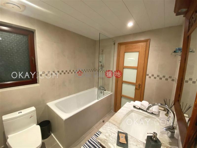 HK$ 55,000/ month | Nam Shan Village | Sai Kung, Rare house with balcony & parking | Rental