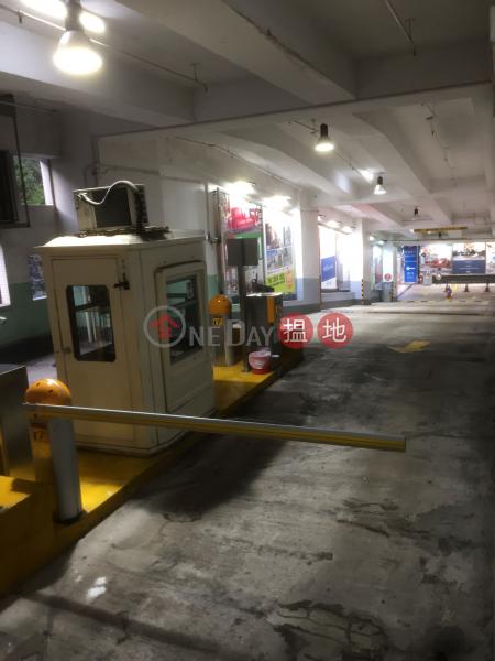 Horizon Plaza (Horizon Plaza) Ap Lei Chau 搵地(OneDay)(2)