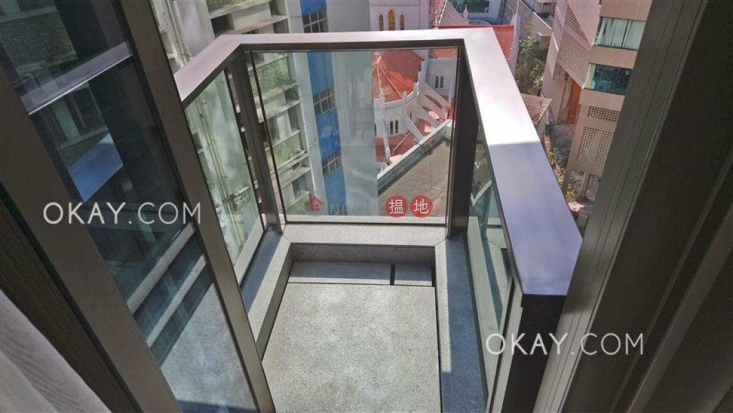 本舍-中層住宅|出租樓盤-HK$ 27,500/ 月