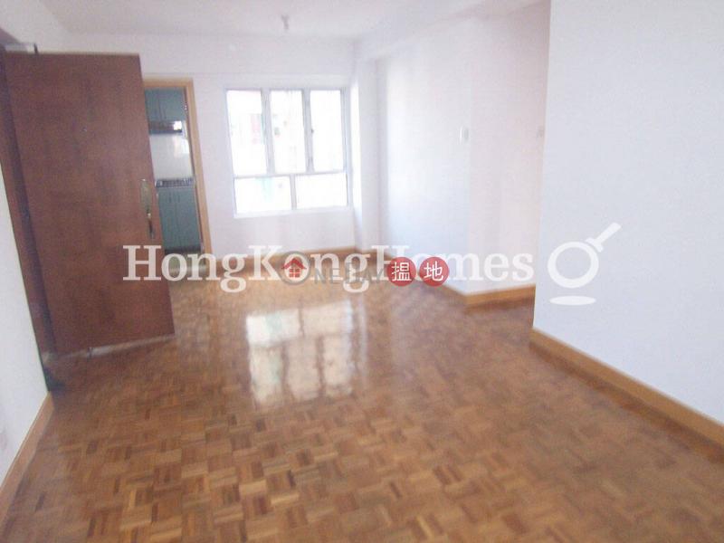 嘉蘭閣|未知|住宅出售樓盤HK$ 1,800萬