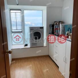 Tower 9 Island Resort | 3 bedroom Low Floor Flat for Sale|Tower 9 Island Resort(Tower 9 Island Resort)Sales Listings (XGGD737703165)_3