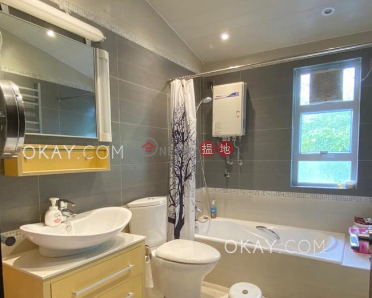 Hong Lok Yuen Eighteenth Street (House 1-101) Unknown, Residential | Sales Listings | HK$ 36.8M