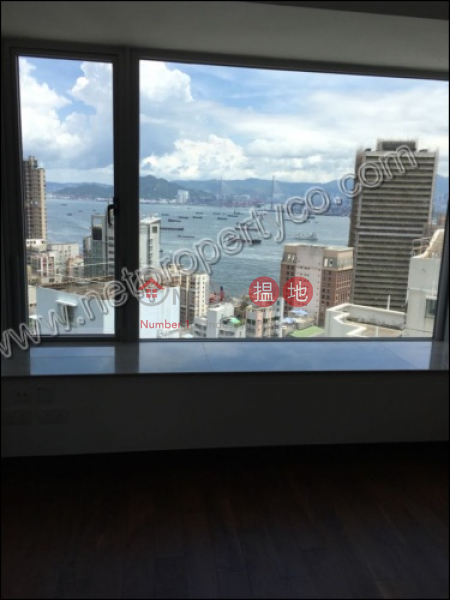 香港搵樓|租樓|二手盤|買樓| 搵地 | 住宅出售樓盤尚嶺