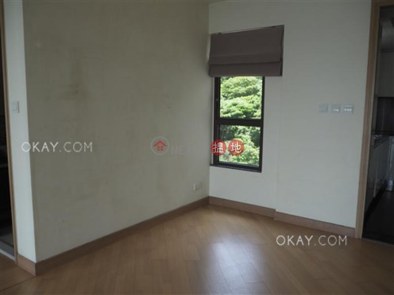 香港搵樓|租樓|二手盤|買樓| 搵地 | 住宅|出售樓盤-3房2廁,海景,星級會所,露台《傲翔灣畔出售單位》