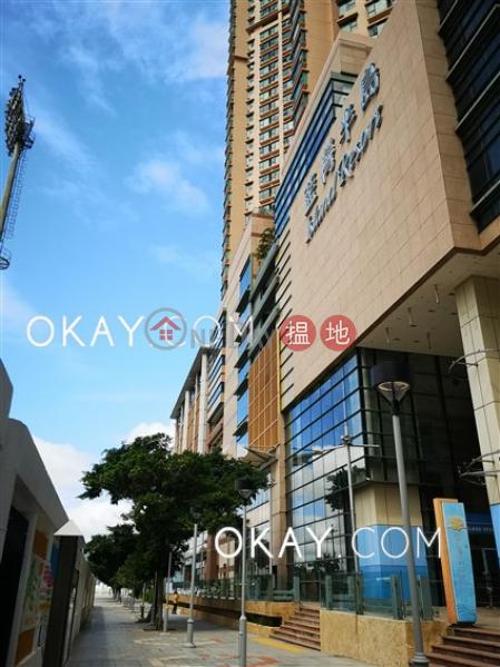 3房2廁,星級會所《藍灣半島 1座出租單位》|28小西灣道 | 柴灣區|香港出租|HK$ 30,000/ 月