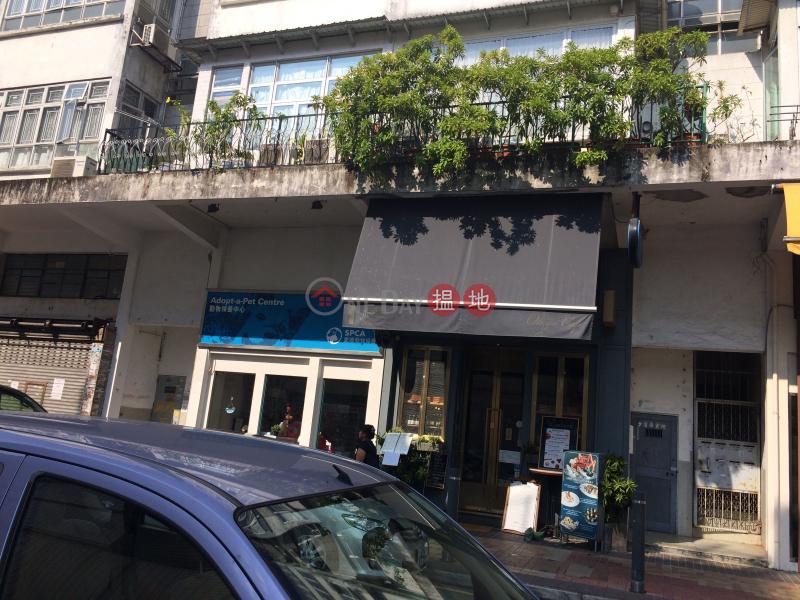 萬年街65-67號 (65-67 Man Nin Street) 西貢|搵地(OneDay)(1)