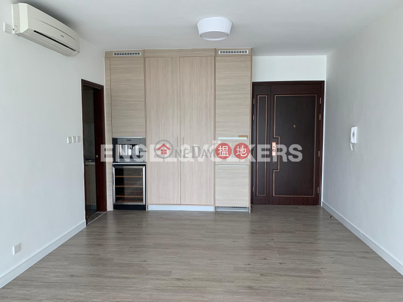 1 Bed Flat for Rent in Science Park, Mayfair by the Sea Phase 1 Tower 18 逸瓏灣1期 大廈18座 Rental Listings | Tai Po District (EVHK91937)