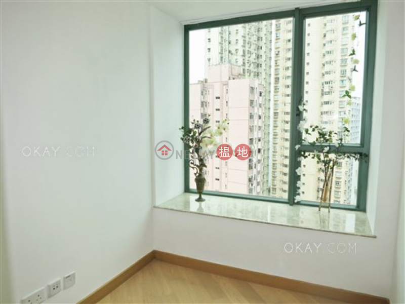 Property Search Hong Kong | OneDay | Residential | Sales Listings | Elegant 2 bedroom with sea views & balcony | For Sale