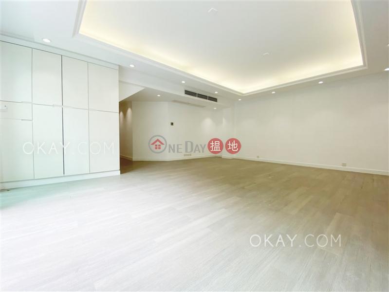 香港搵樓|租樓|二手盤|買樓| 搵地 | 住宅-出租樓盤|5房4廁,實用率高,連車位,獨立屋《榛園出租單位》