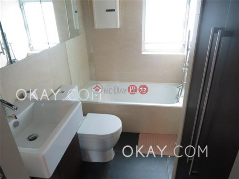 3房2廁,可養寵物,連租約發售,露台《翠麗軒出售單位》|翠麗軒(Cherry Crest)出售樓盤 (OKAY-S73620)