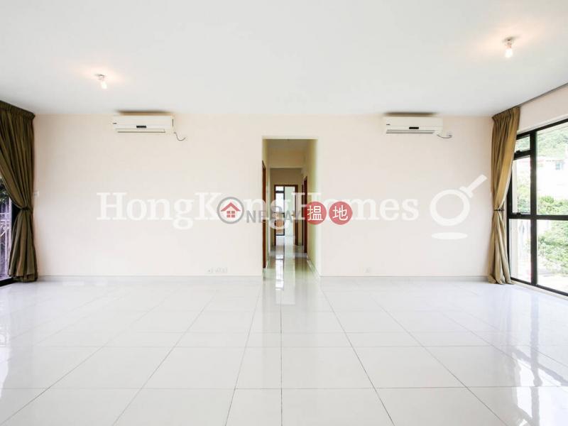 HK$ 88,000/ month Cooper Villa   Wan Chai District   4 Bedroom Luxury Unit for Rent at Cooper Villa