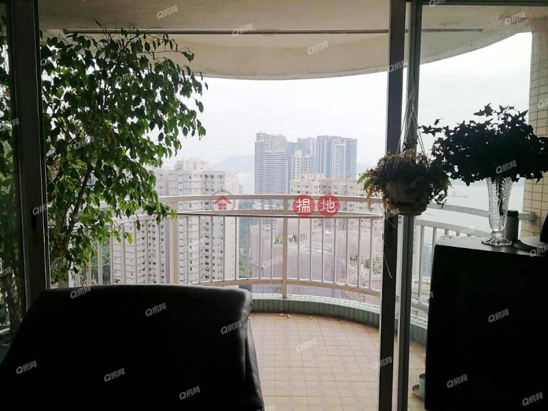香港搵樓|租樓|二手盤|買樓| 搵地 | 住宅|出租樓盤景觀開揚,海景,環境優美,間隔實用,連長車位碧瑤灣19-24座租盤
