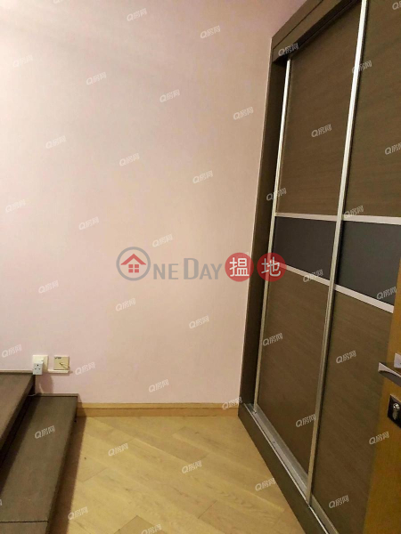 Property Search Hong Kong | OneDay | Residential, Rental Listings Park Signature Block 1, 2, 3 & 6 | 2 bedroom High Floor Flat for Rent
