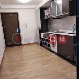 Tower 5 Grand Promenade | 1 bedroom Low Floor Flat for Rent|Tower 5 Grand Promenade(Tower 5 Grand Promenade)Rental Listings (XGGD738402276)_0