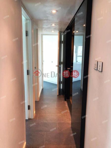 Tower 7 Island Resort | 3 bedroom High Floor Flat for Sale | 28 Siu Sai Wan Road | Chai Wan District Hong Kong | Sales HK$ 15M