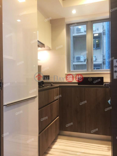 Park Circle Middle, Residential | Rental Listings | HK$ 15,000/ month