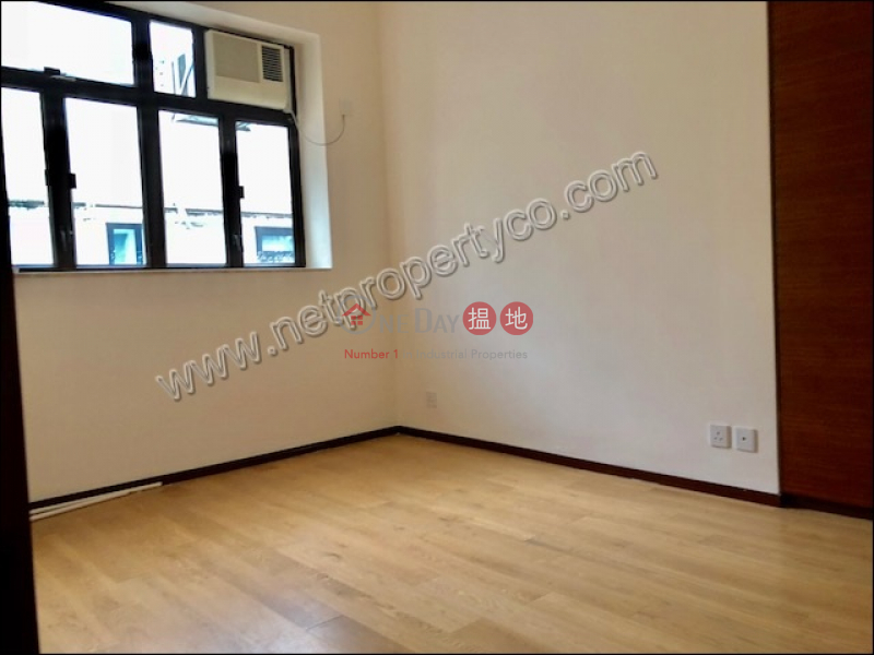 Green Village No. 8A-8D Wang Fung Terrace低層|住宅出租樓盤|HK$ 65,000/ 月