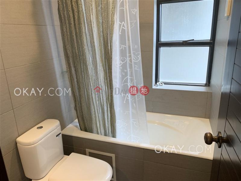 HK$ 38,000/ 月-景雅花園 西區-2房2廁,實用率高《景雅花園出租單位》