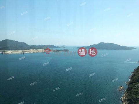 Tower 7 Island Resort | 3 bedroom High Floor Flat for Sale|Tower 7 Island Resort(Tower 7 Island Resort)Sales Listings (XGGD737702493)_0