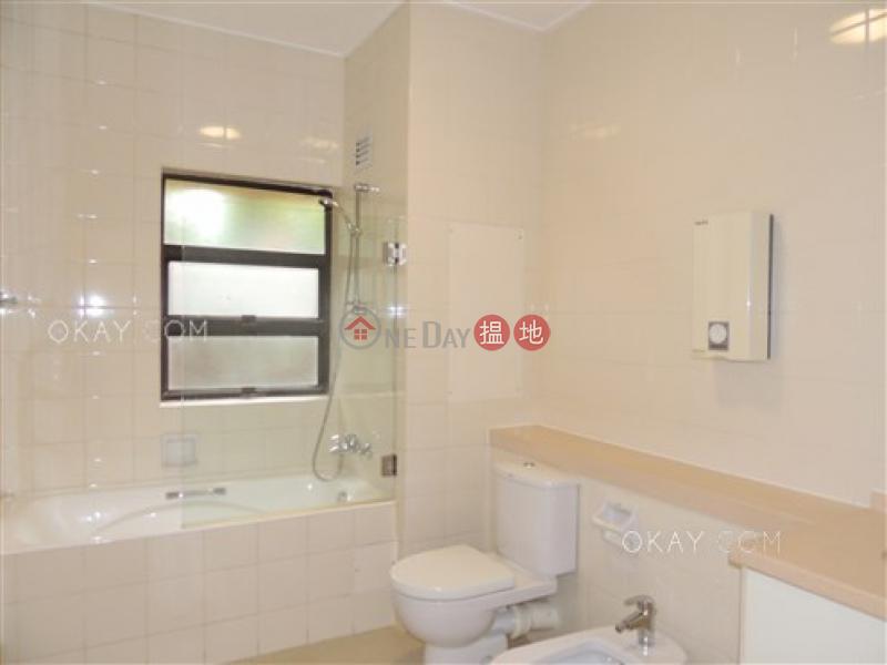 HK$ 130,000/ 月-東廬-中區5房3廁,連車位,露台,獨立屋《東廬出租單位》
