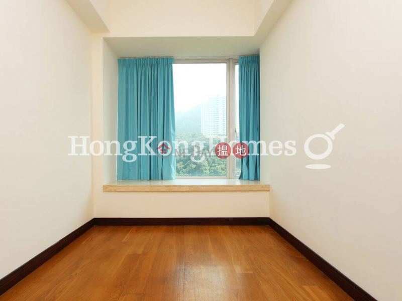 名門 3-5座4房豪宅單位出租-23大坑徑 | 灣仔區-香港|出租-HK$ 82,000/ 月