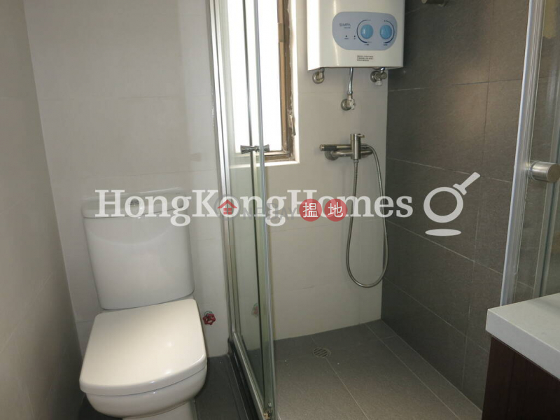 Property Search Hong Kong | OneDay | Residential Sales Listings | 3 Bedroom Family Unit at Unique Villa | For Sale