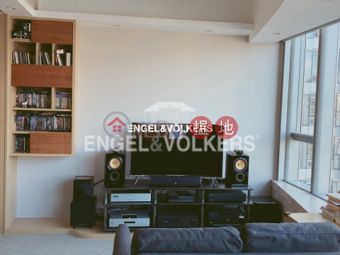 3 Bedroom Family Flat for Sale in Quarry Bay|Mount Parker Residences(Mount Parker Residences)Sales Listings (EVHK60174)_0