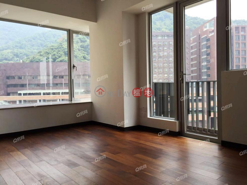 Eivissa Crest | Mid Floor Flat for Rent, Eivissa Crest 尚嶺 Rental Listings | Western District (QFANG-R66203)