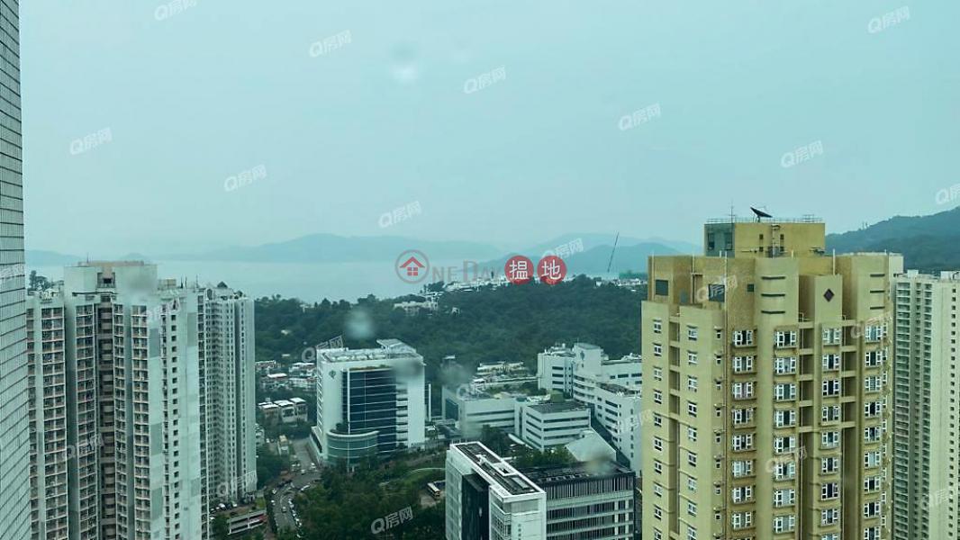 東港城 3座高層-住宅|出售樓盤|HK$ 908萬