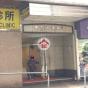 福群大廈 (Abba House) 香港仔|搵地(OneDay)(3)
