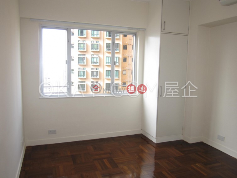 Property Search Hong Kong   OneDay   Residential   Rental Listings   Efficient 3 bedroom with harbour views & balcony   Rental